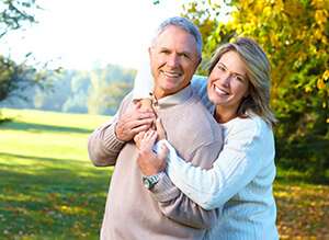 Erectile Dysfunction Treatment Redding, CA